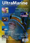 UltraMarine Magazine Issue 41