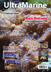 UltraMarine Magazine Issue 55