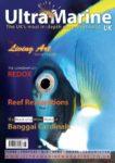 UltraMarine Magazine Issue 29