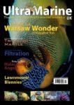 UltraMarine Magazine Issue 32