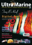 UltraMarine Magazine Issue 34
