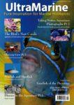 UltraMarine Magazine Issue 41