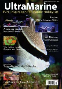 UltraMarine Magazine Issue 42