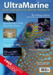 UltraMarine Magazine Issue 43