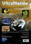 UltraMarine Magazine Issue 44