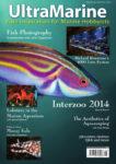 UltraMarine Magazine Issue 46
