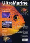 UltraMarine Magazine Issue 47