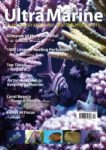 UltraMarine Magazine Issue 37