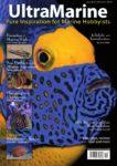 UltraMarine Magazine Issue 48