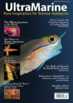 UltraMarine Magazine Issue 49