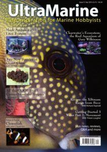 UltraMarine Magazine Issue 51