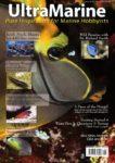 UltraMarine Magazine Issue 52