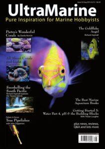 UltraMarine Magazine Issue 53