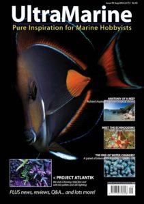 UltraMarine Magazine Issue 59