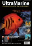 UltraMarine Magazine Issue 60