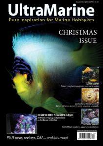 UltraMarine Magazine Issue 61