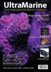 UltraMarine Magazine Issue 62
