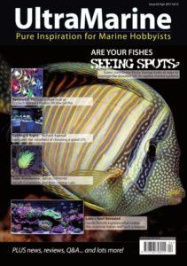UltraMarine Magazine Issue 63