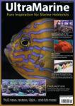 UltraMarine Magazine Issue 76