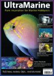 UltraMarine Magazine Issue 77