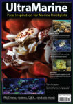 UltraMarine Magazine Issue 78