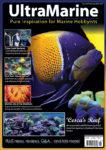 UltraMarine Magazine Issue 80