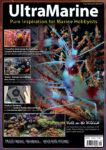 UltraMarine Magazine Issue 83