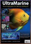 UltraMarine Magazine Issue 85