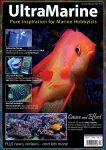 UltraMarine Magazine Issue 87