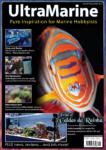 UltraMarine Magazine Issue 89